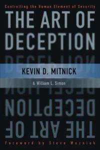 Ένα πολύ ενδιαφέρον βιβλίο (ISBN-13: 978-0764542800)